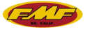 FMF Products